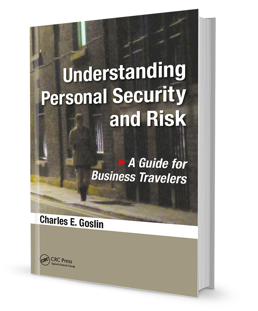 A Guide for Business Travelers