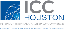 ICC Houston Chamber of Commerce