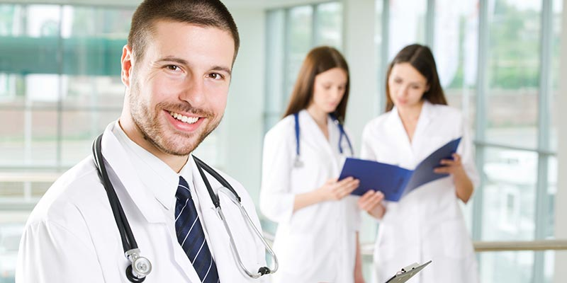 Medical Spanish Courses in Houston