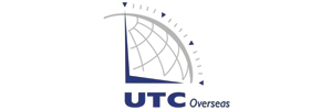 UTC-overseas