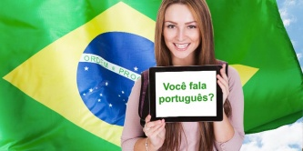 Portuguese is a Powerful Language