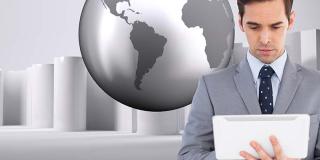 Los 5 países ideales para aprender inglés