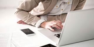 7 consejos para escribir correctamente un email
