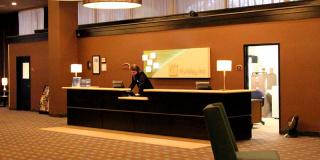 The Importance of Spanish to the Hospitality Industry