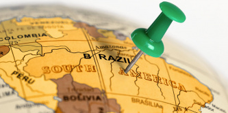 Brazilian customs and traditions